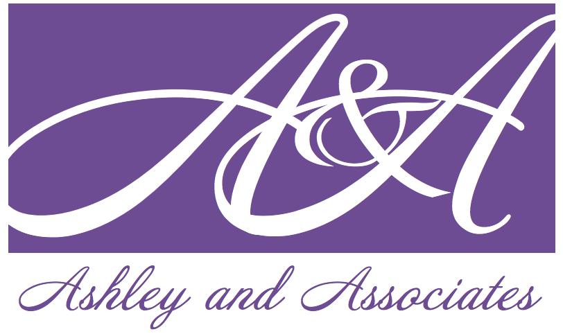 Ashley & Associates